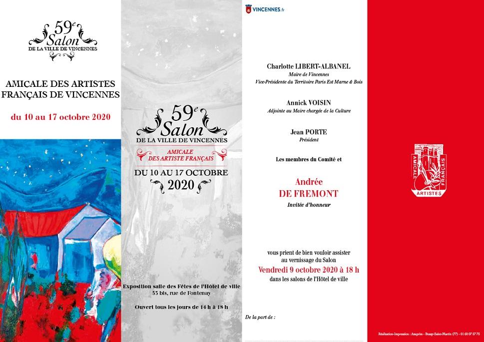 Invitation-Vincennes-SALON2020